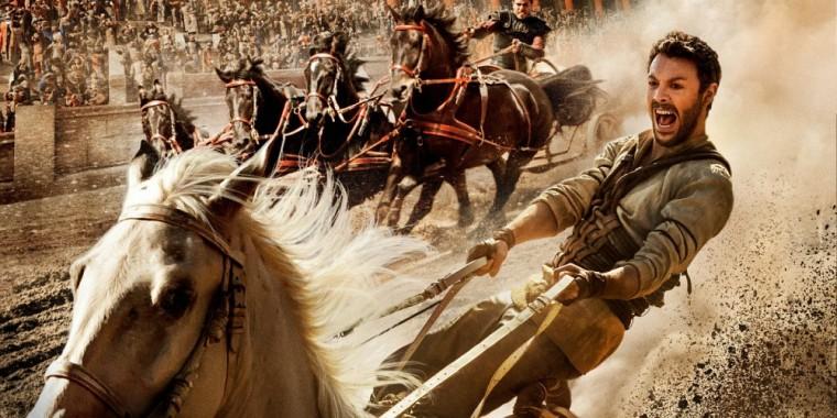 Ben-Hur-Still-