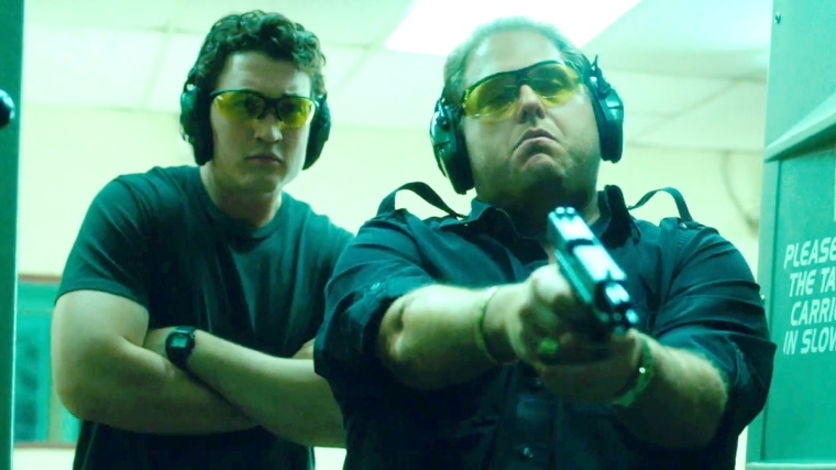 WarDogs_Trailer2