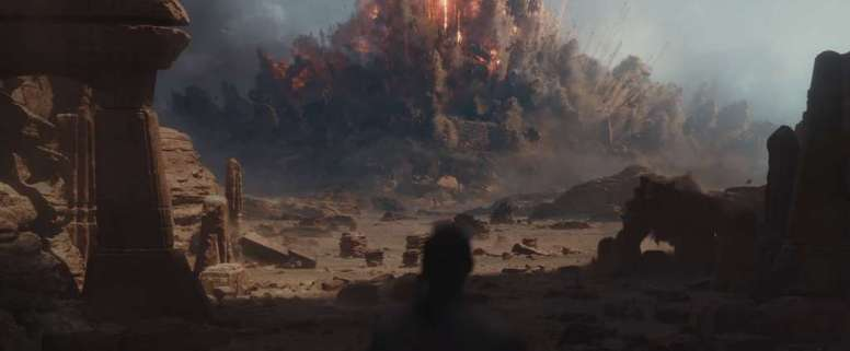 rogue-one-a-star-wars-story-trailer-3-huge-explosion