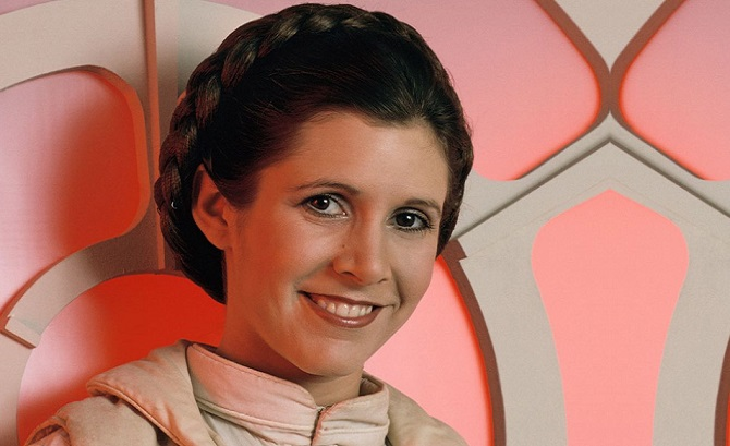 carrie_fisher-birthday-today