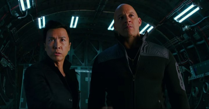 donnie-yen-and-vin-diesel