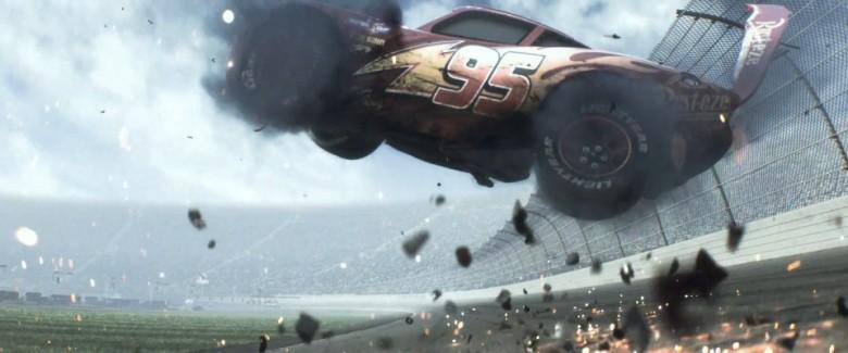 cars-3-official-us-teaser-trailer-mp4-00_00_37_00-still006