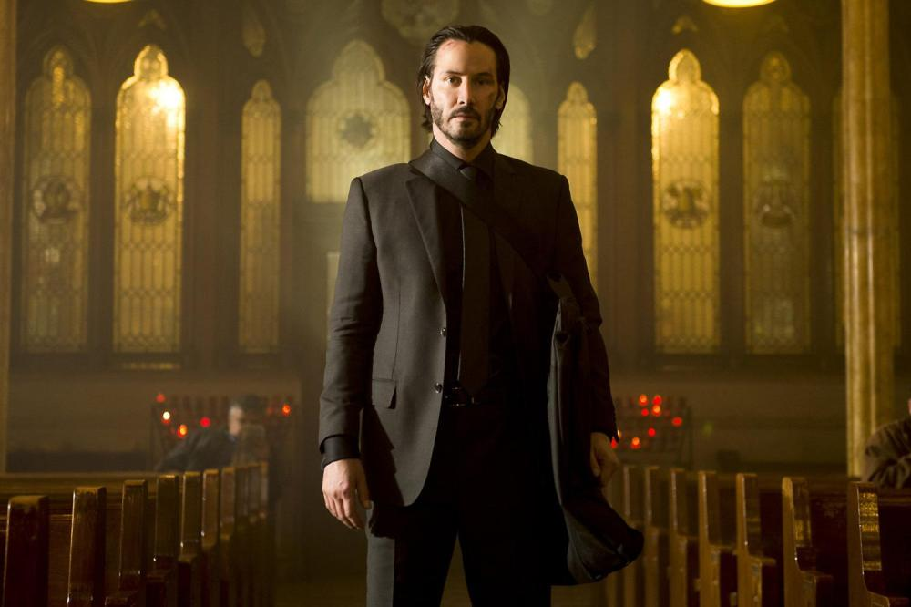 john-wick-screenshot-028