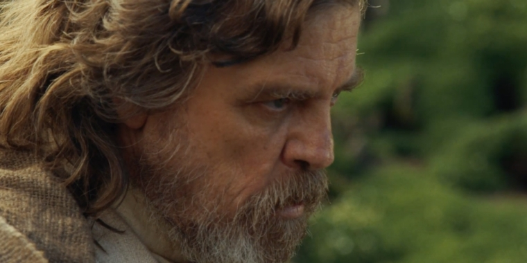 star-wars-episode-8-luke-mark-hamill