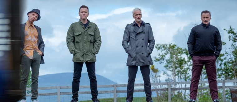 t2-trainspotting-dom-t2-jb-01509c-3_rgb-1200x520