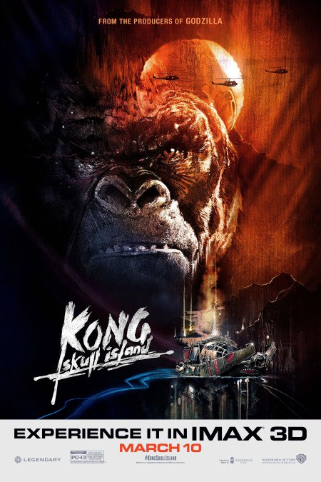 kong-skull-island_notizia-2