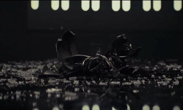 Did_you_spot_the_major_Obi_Wan_Kenobi_easter_egg_hidden_in_the_Star_Wars_Last_Jedi_trailer_
