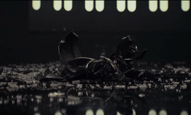 Did_you_spot_the_major_Obi_Wan_Kenobi_easter_egg_hidden_in_the_Star_Wars_Last_Jedi_trailer_