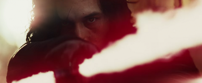 star-wars-the-last-jedi-trailer-breakdown-analysis-kylo-ren-adam-driver