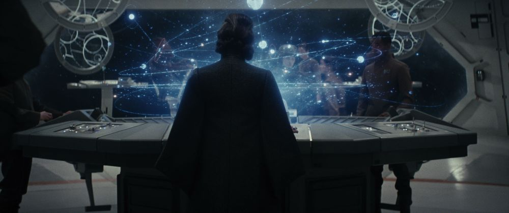 Star-Wars-The-Last-Jedi-trailer-image-4