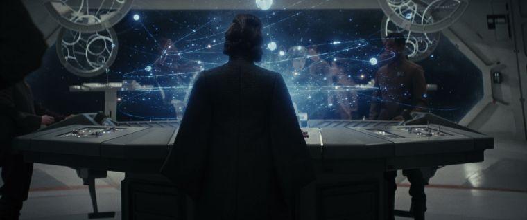 Star-Wars-The-Last-Jedi-trailer-image-4