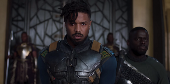 black-panther-michael-b-jordan-villain-killmonger