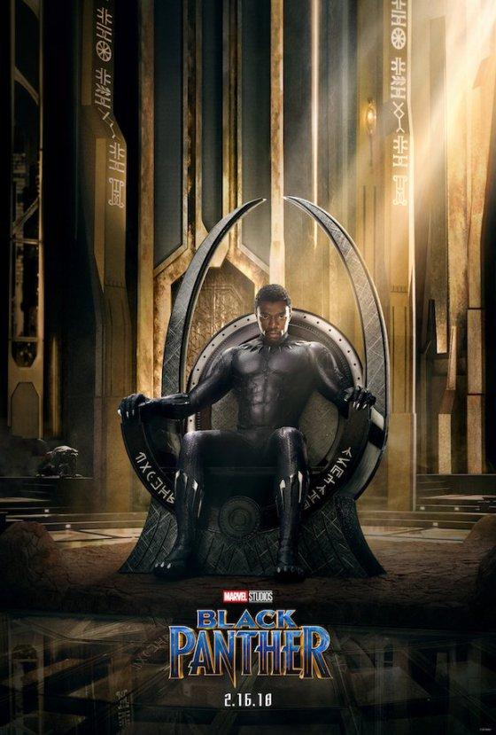 black-panther-teaser
