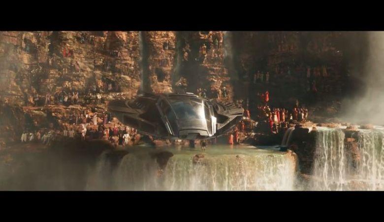 black-panther-trailer-1-47.30