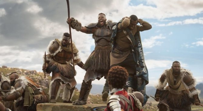 black-panther-trailer-32