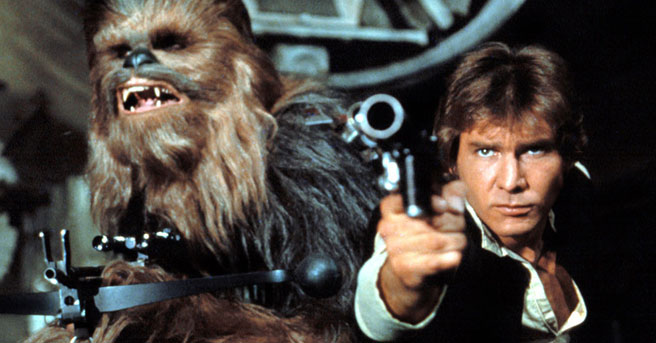 han-solo-star-wars-new-details