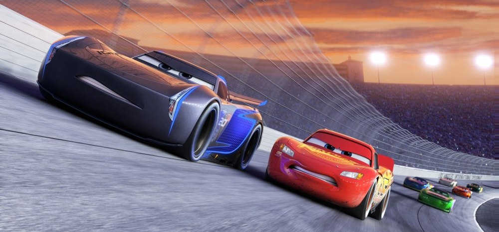 1033171-box-office-report-cars-3-speeds-past-wonder-woman-535m-domestic-debut