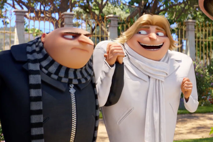 despicable-me-3-dru-and-gru
