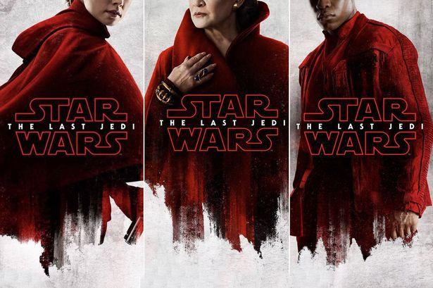 MAIN-Star-Wars-The-Last-Jedi-EDIT