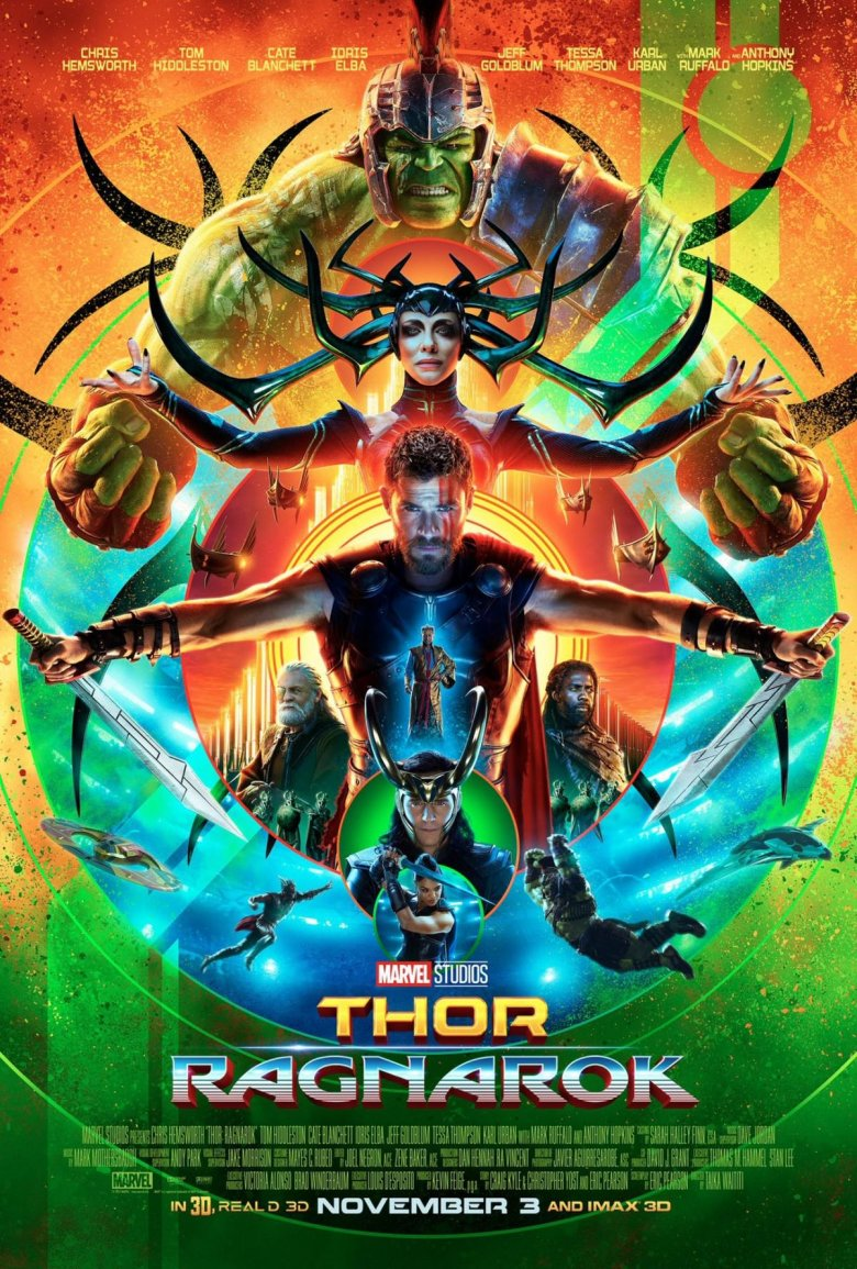 sdcc_thor_poster_1200_1777_81_s