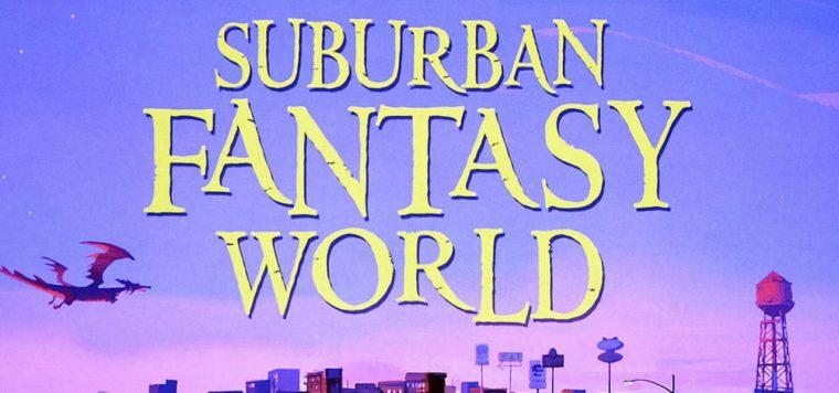suburbanfantasy_pixar_main-1280x600