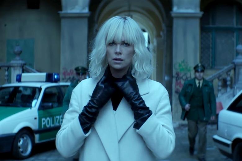 atomic-blonde-3