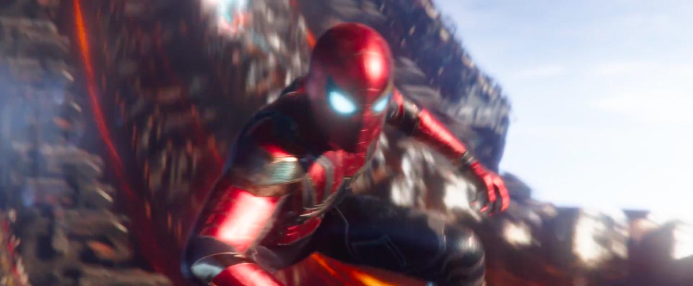 avengers-infinity-war-image-spider-man