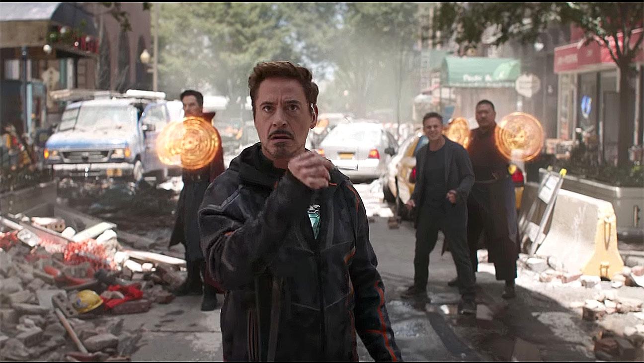 marvel_studios_avengers_infinity_war_official_trailer_4