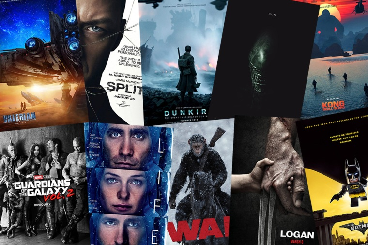 Most-Anticipated-Movies-of-2017-02