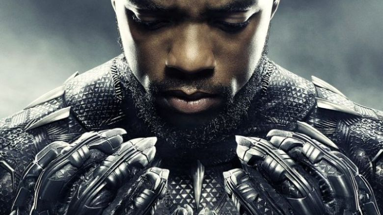 blackpanthercharacter1