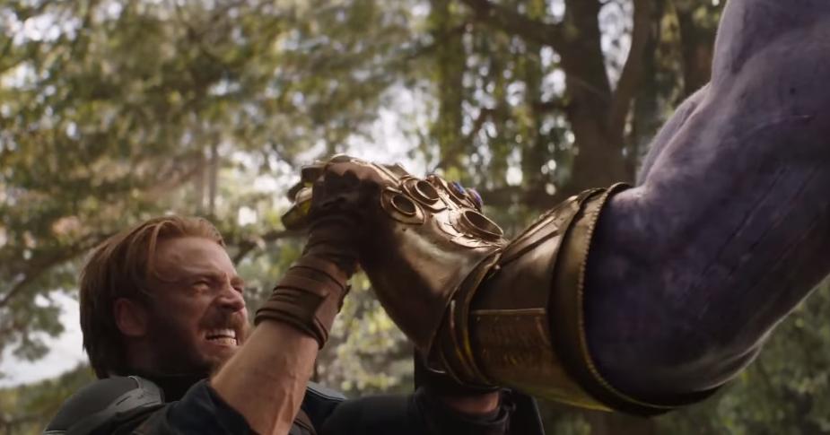 avengers-infinity-war-trailer-2-captain-america-vs-thanos