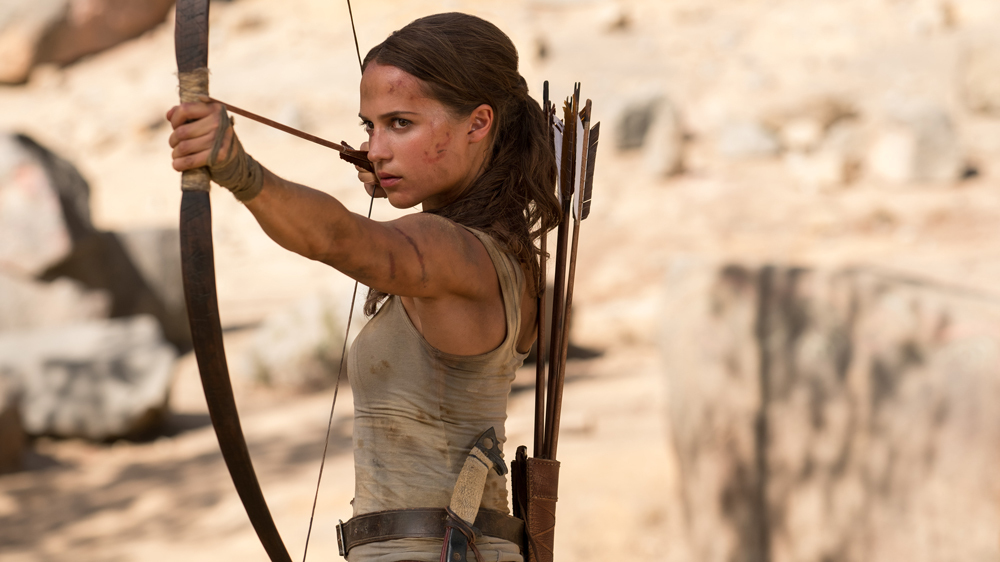 tomb-raider-review.jpg