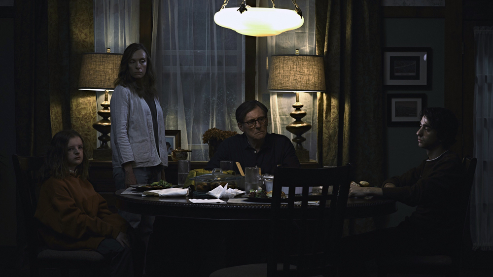 hereditary-review