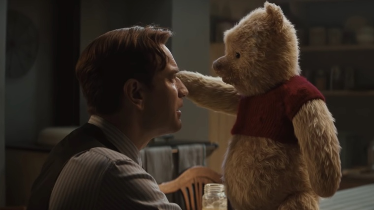 a-new-featurette-has-been-released-for-disneys-christopher-robin-and-its-sweet-as-honey-social