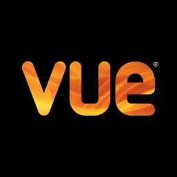 vue-cinemas-logo