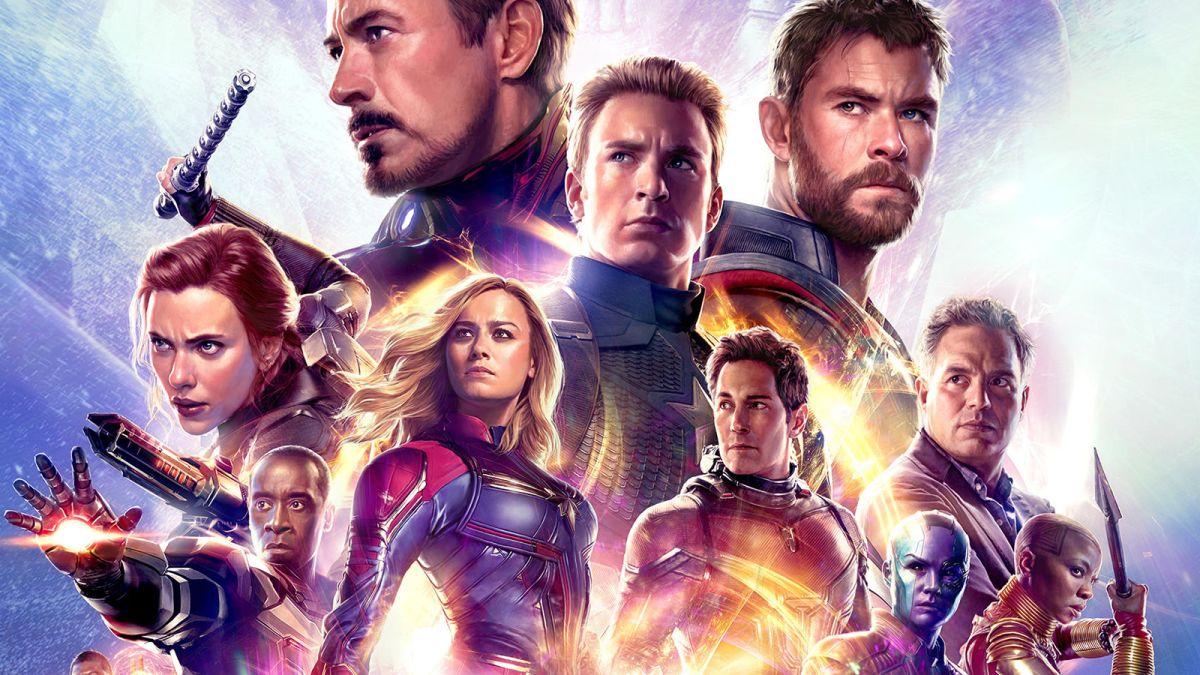 https___cdn.cnn.com_cnnnext_dam_assets_190403144228-avengers-endgame-thumb-imax-poster